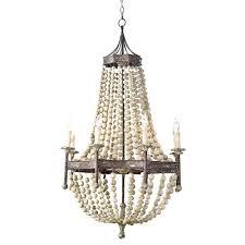 wood bead chandelier design lighting wood beaded chandelier wood bead chandelier