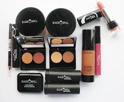 designer makeup brands in kenya black opal