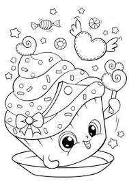 These games include browser games for both your computer and mobile devices, as well as. 500 Coloring Ideas Coloring Pages Coloring Books Colouring Pages