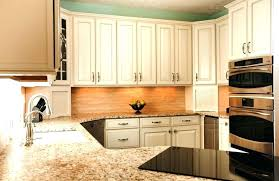 best rated kitchen cabinets top brands reviews
