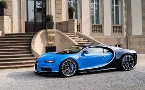 2018 bugatti chiron black. unique 2018 bugatti chiron hd backgrounds 10  pinterest and 2018 bugatti chiron black