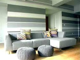 striped wall ideas striped wall ideas horizontal striped wall paint ideas painting horizontal stripes on walls striped wall ideas
