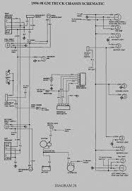 19 trend brake light wiring diagram 1994 gmc sierra 2001 ke auto 3-Way Switch Wiring Diagram 19 trend brake light wiring diagram 1994 gmc sierra 2001 ke auto electrical