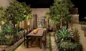How To Design Backyard Amazing Asian Patio By Andrew R Abrecht Photography Remodel Landscape