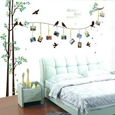 >metal tree wall decor wall tree family tree wall art wall tree decor  metal tree wall decor wall tree family tree wall art wall tree decor metal tree wall