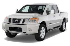 2012 Nissan Titan Towing Capacity Chart 2012 Nissan Titan Reviews Research Titan Prices Specs Motortrend