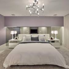 purple and gray bedroom. Delighful Gray Gray And Purple Art Deco Master Bedroom Inside And E