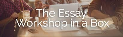 guide how to write a narrative essay types a c college how to write a really awesome college essay