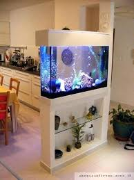 aquarium furniture design. Aquariam Furniture Best Aquarium Idea To Design Your Home Fish Tank Stand And Canada
