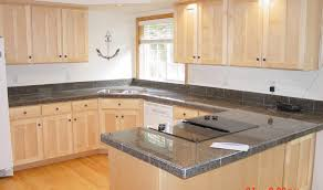 Best Of thermofoil Cabinet Doors Hialeah | Decorating Ideas
