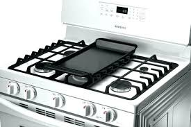 modern gas stove top. Lowes Gas Cooktops Profile 5 Burner Reviews Hob Regarding Modern Residence . Stove Top