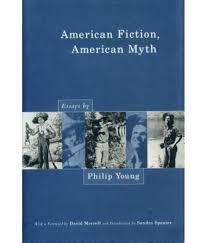 myth essays the mythology of hope and change mythic america essays american fiction american myth essays by philip young buy american fiction american myth essays by philip