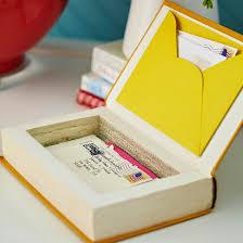 Box Book Report Ideas : Cover Letter Formatt