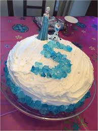 39 New Ice Cream Cake Safeway Stock The Best Cake