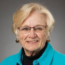 Myrna ARMSTRONG | Professor Emerita | Ed.D., RN, FAAN | Texas Tech  University Health Sciences Center, Texas | TTUHSC
