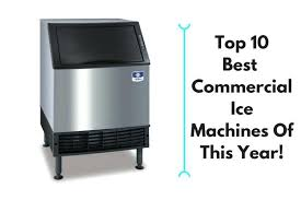 ice maker machine reviews home ice maker machine reviews homelabs portable ice maker machine for countertop