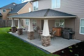 patio covers cost patio doors as cute for backyard ideas cover free home decor us patio covers cost