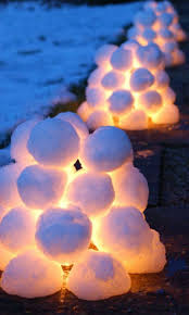 lighting decorating ideas. 20 awesome diy christmas outdoor decorations lighting decorating ideas c