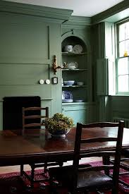 Small Picture The 25 best Dining room paint colors ideas on Pinterest Dining