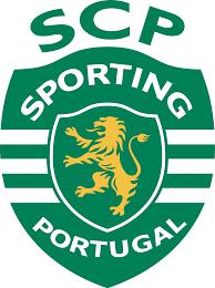Sporting CP (handball) - Wikipedia