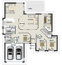 cost carpet 4 bedroom house 2 bedroom house plans unique majestic 4 bedroom house plans in