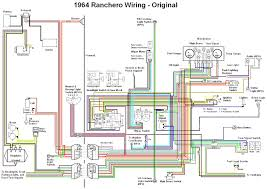 ford mustang wiring diagram 1964 wire center \u2022 78 Jeep CJ5 Wiring-Diagram 1964 ford f250 wiring diagram wiring diagram or schematic wire rh daniablub co 1964 ford mustang