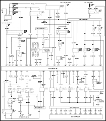 Peterbilt 379 headlight wiring diagram for