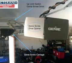 terrific stanley garage door opener model 1200 80 for technical office er letter with stanley garage