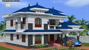 charming home design ture house plans pilation april beautiful