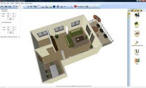 Unique Home Design Software Free Download Full Version T With Ideas