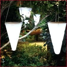 hanging solar patio lights. Hanging Solar Landscape Lights Outdoor Lighting Systems A Inspirational Patio R