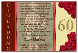 Sprüche Für Dankeskarten Hochzeit Fresh Sprüche Zum 60 Geburtstag