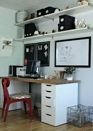 ikea office drawers. Drawers Office Makeover Counter Tops And For Ikea Canada . Design A