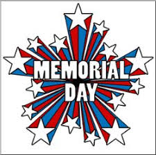On this page you will find information about memorial day 2021, 2022 and beyond. Memorial Day No School May 31 2021 Dilley Elementary School