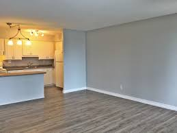 Flooring Kitchener 707 260 Sheldon Ave N Kitchener Shop Better Homes