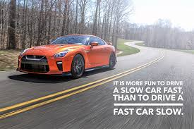 Quotes About Cars Awesome The 48 Cheesiest Car Quotes On The Internet VISOR PH