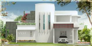 house plan house design plans 4 bedroom house plans india image
