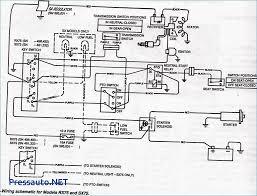 john deere sel wiring harness wiring diagram more john deere 120 wiring harness wiring diagram sys john deere sel wiring harness