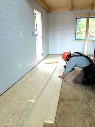 tongue and groove pine flooring in nice home designing ideas with boards for walls tongue and groove pine