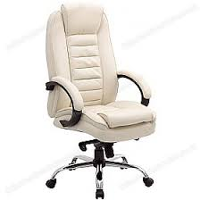 office chairs uk. Interesting Office Lucca Executive Leather Office Chairs  To Uk T
