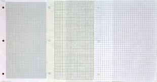 1 Inch Square Graph Paper Printable Cm To Print Grid