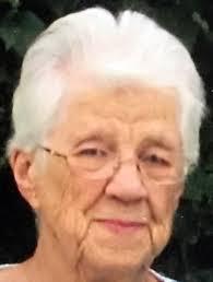 Corinne Smith Obituary (2016) - Times Argus
