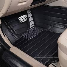 car floor mats. Photo 6 Of Custom Made Car Floor Mats For Lexus NT200 NX200T NX300H F Sport ES 200 250 350 :