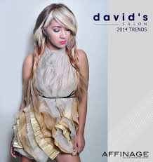 affinage ds hair trends 2016 2fashion ate the lawyer