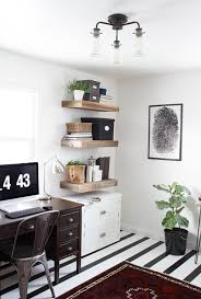 hey home office overhalul. Rustic Modern Office Hey Home Overhalul N
