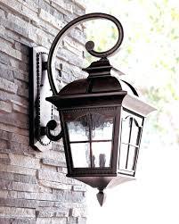 pego lighting. Pego Lamps Miami Unique Home Ideas . Lighting