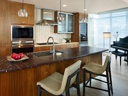 Small Picture Updated Styles Kitchen Counter StoolsHome Design Styling