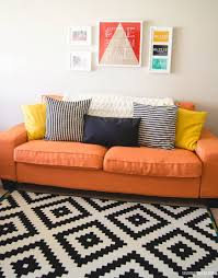 cover my furniture. Comfort Works Sends Sample Fabrics To Your Mailbox Before You Commit A Color. I Picked Out Lots Of \ Cover My Furniture
