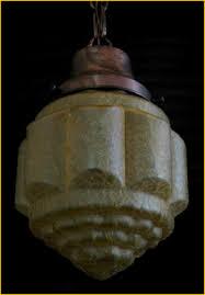 halifax lighting fixtures. title: antique lighting vancouver - description: solid copper pendant light with amber crackle halifax fixtures h