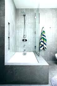jetted tub shower combo home depot jet tub shower combo home depot bathroom tubs jetted with jetted tub shower